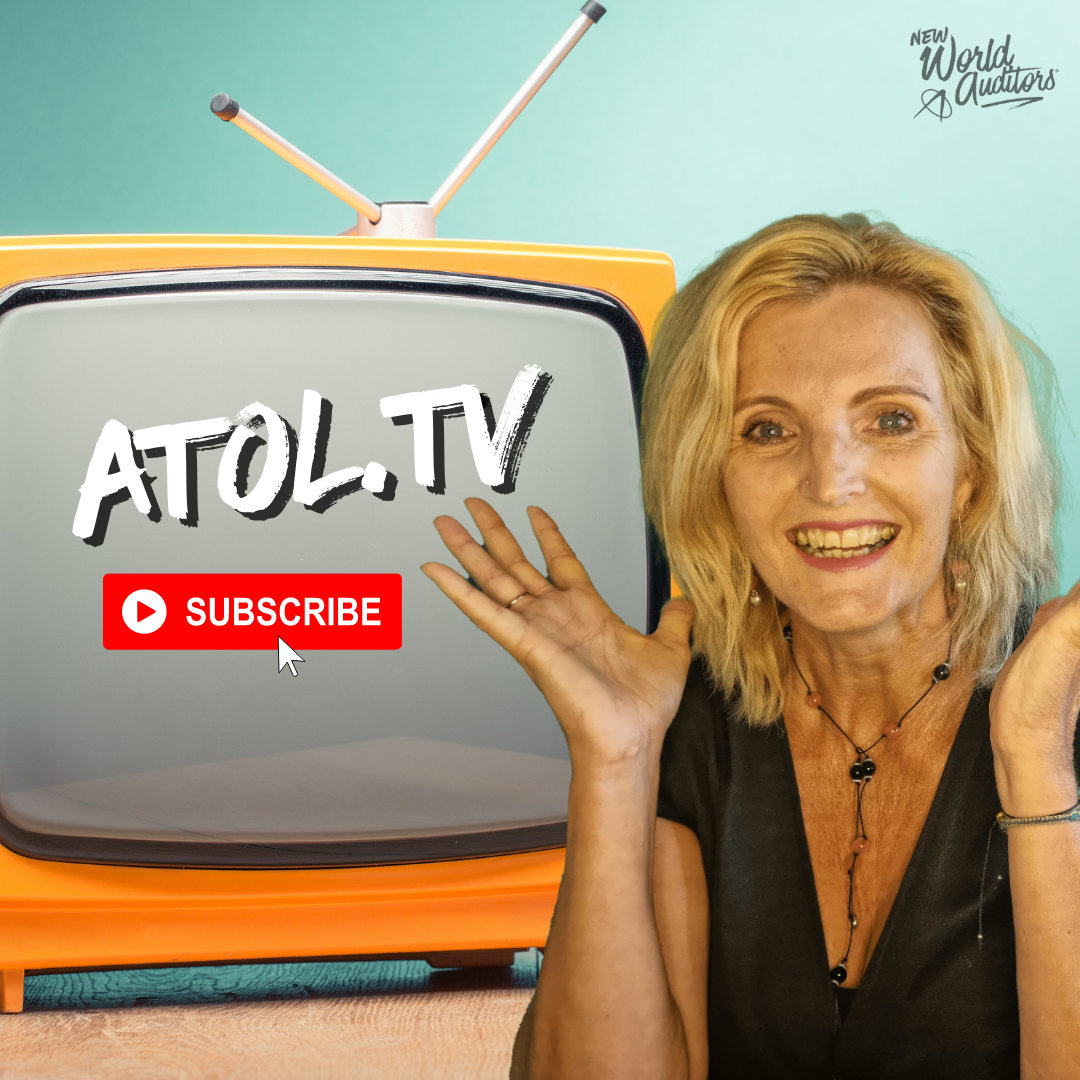 Welcome to ATOL.tv